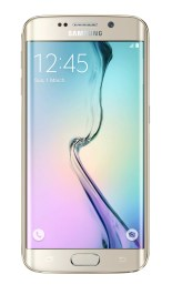 Samsung Galaxy S6 Edge (1)