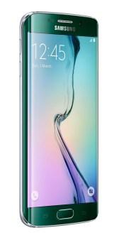 Samsung Galaxy S6 Edge (10)
