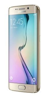 Samsung Galaxy S6 Edge (11)