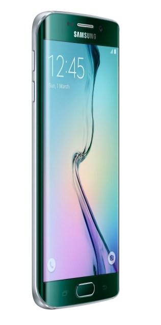 Samsung Galaxy S6 Edge (13)