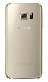 Samsung Galaxy S6 Edge (3)