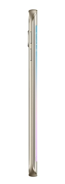 Samsung Galaxy S6 Edge (5)