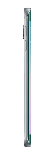 Samsung Galaxy S6 Edge (6)