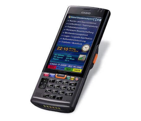 IT-G500