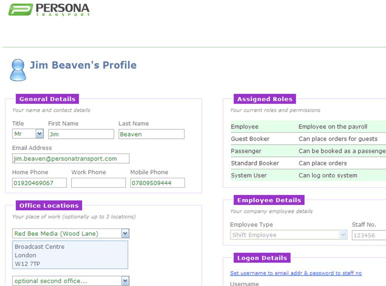 persona_profile_ss