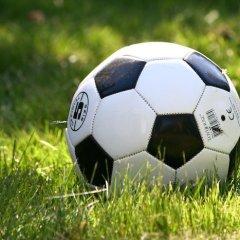 Auch bei Fußballern: Mit Mittelklasse gibt sich kaum einer zufrieden