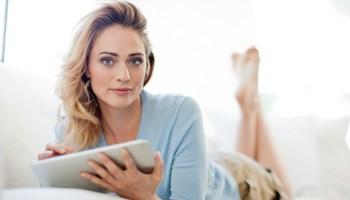 Voyante virtuelle gratuite, elle répond à toutes questions 2413068382b1