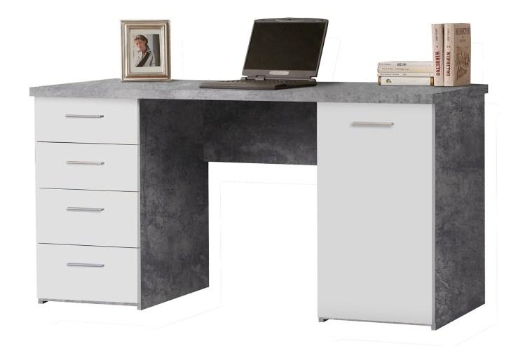 Schreibtisch Mit Stauraum 2021