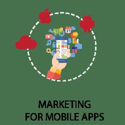 mk-for-apps