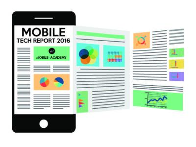 mobile-tech-report-2016