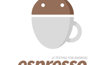 Mobile Application Testing | Mobile App Testing for Android