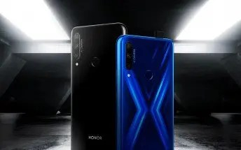 Honor-9x