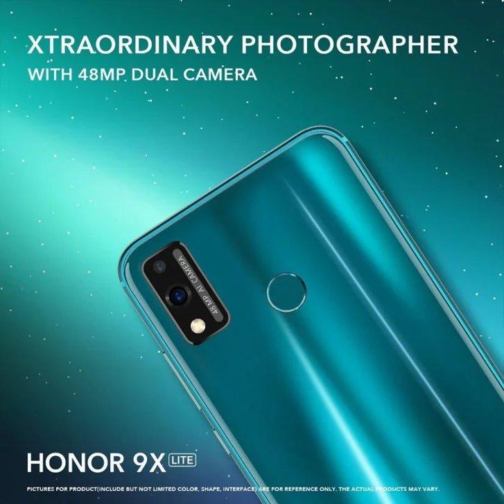 Honor-9x-lite