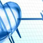 Mobile Cardiac Imaging