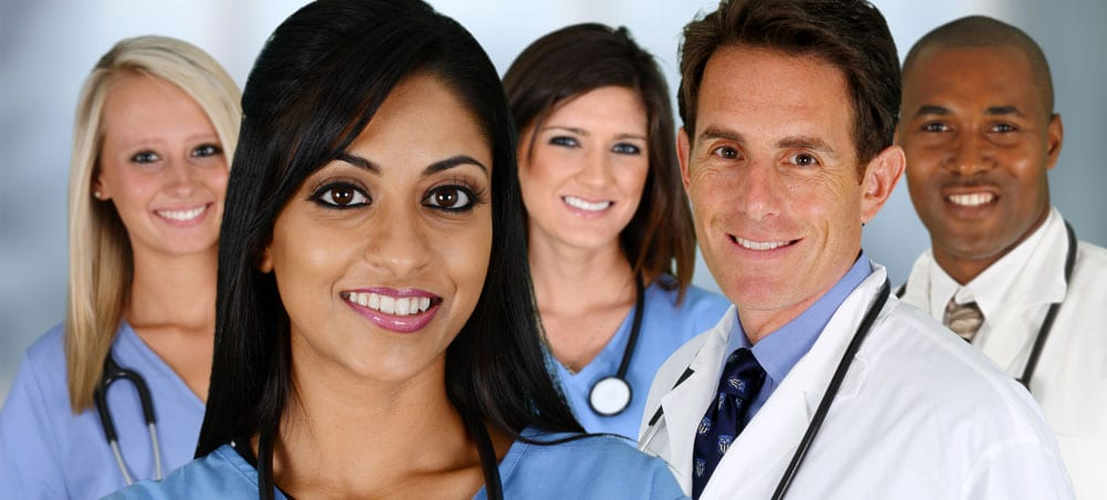 group_doctor