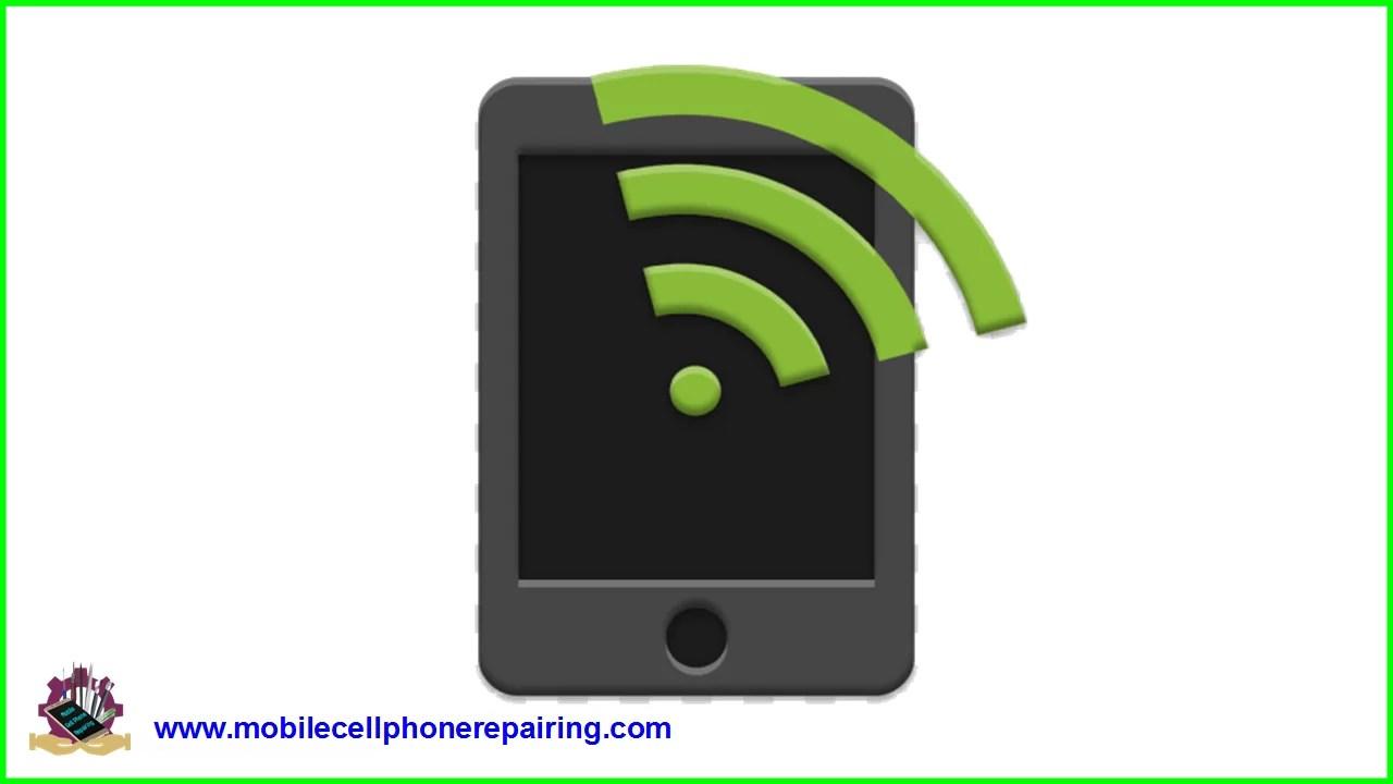 G Five Mobile Circuit Diagram - Wiring Diagram Sys
