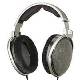 Sennheiser HD 650 Stereo Headphone