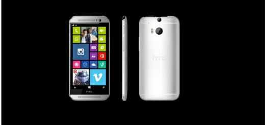 HTC One M8 Problem and Solution