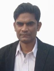Santosh Das