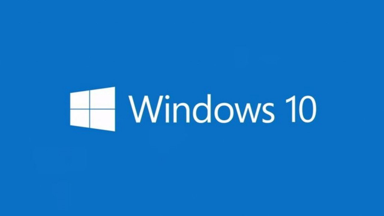 How to clean install Windows 10 Pro (OEM) over Windows 10 Home (OEM)