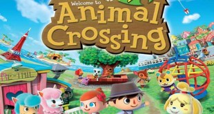 Have unlimited fun with all new Animal Crossing game on mobile