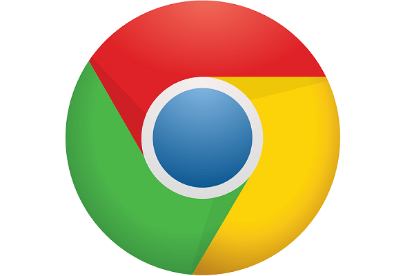 Now Android users can enjoy safe browsing by default on Chrome as per news from Google