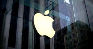The biggest bill by UK's snooper would break the trust of customer in Apple