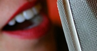 How to use your Voice in Blogging