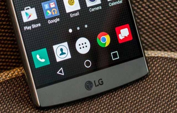 T-Mobile LG V10 to Get Marshmallow Update
