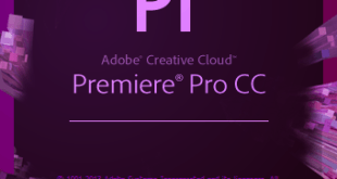 Top 3 Video Editing Tools for Professional