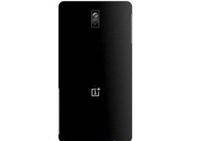 OnePlus 3 to Arrive in June