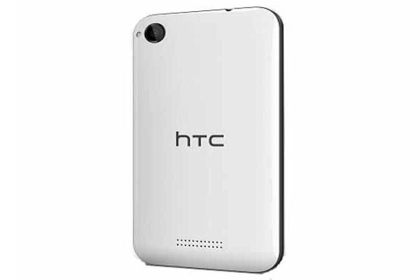HTC Desire 630 – New Midrange Model to Arrive Soon