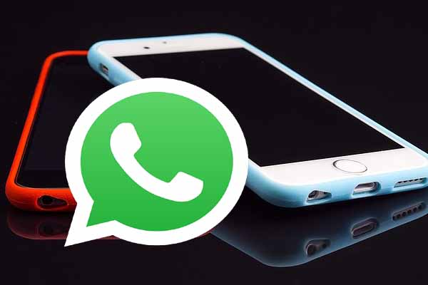 Whatsapp to Bring New Features for iOS Devices