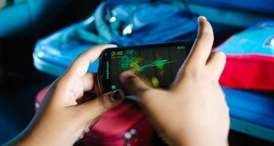 Best Android Gaming Experience, Download Android Games