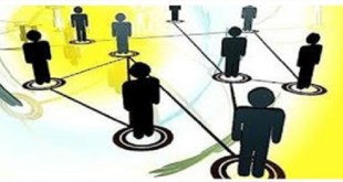 Free Conference Call Service A Great Business Meeting Solution