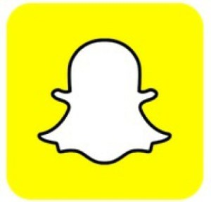 How to Use Snapchat Lenses