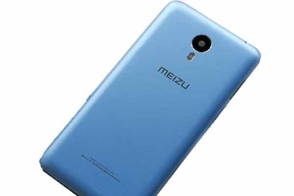 Meizu M3 Note Review with Pros and Cons