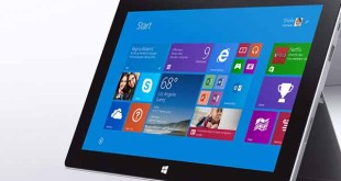 Microsoft Offers Up to $150 Discount on Select Surface Models