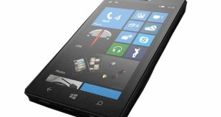Microsoft may Unveil Surface Phones in 2017