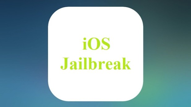 iOS Jailbreak Tweak Beneficial Tools