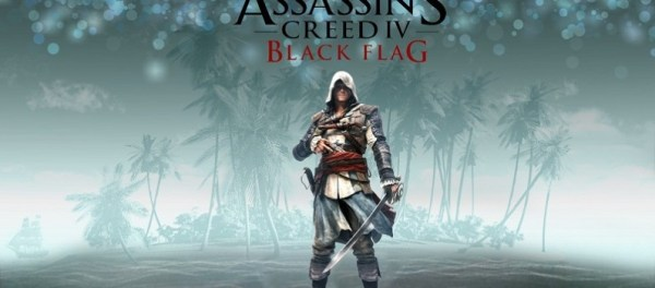 Assassins Creed IV Black Flag Review | MCT