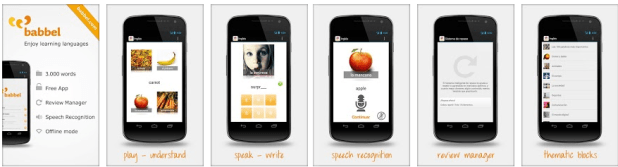 Babbel-Learn-Language-English-Chinese-Italian-French-German-Japanese-using-your-Android-Smartphone-and-iPhone-Best-apps