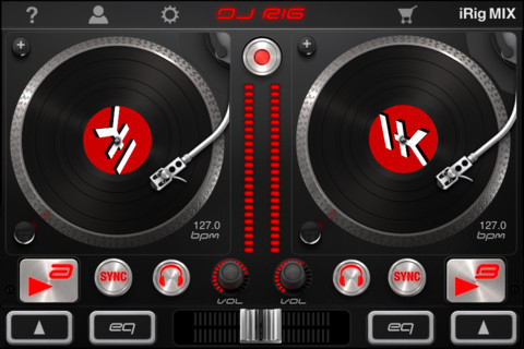 DJ-Rig-for-iPhone-DJ-Apps