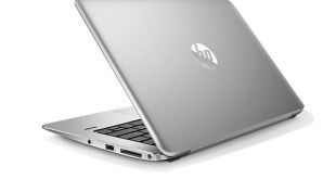 HP EliteBook 1030 Premium Model with Huge Battery Power