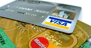 Here's 3 Easy Ways To Take Credit Card Payments Online