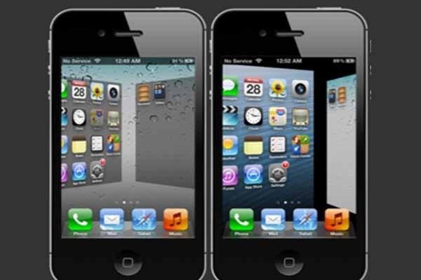 Useful Jailbreak Tweaks for iOS Users