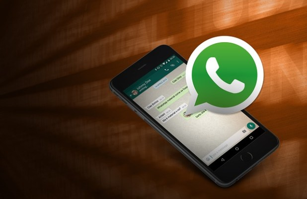 Whatsapp May Add Video Calling Feature