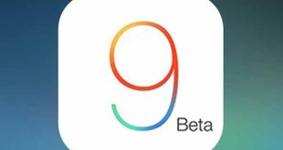 Apple Announces Beta 2 of iOS9.3.3 and OS X 10.11.6