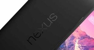 HTC May Bring Next Nexus