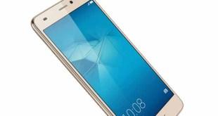 Huawei Honor 5C Analysis
